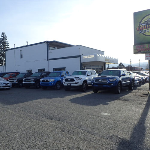 Green Country Auto Sales >> Country Auto Sales Kamloops Your Favourite Used Car Dealer